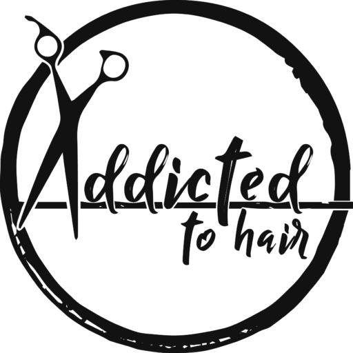willkommen bei addicted to hair